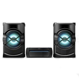 Sony HCDSHAKEX-30MLA