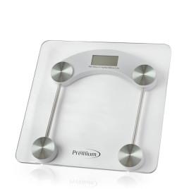 Premium PWS103