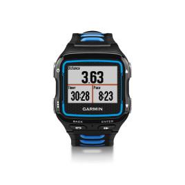 Garmin Forerunner 920XT - Black/Blue
