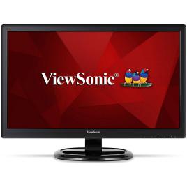 "ViewSonic VA2465SMH-LED Monitor 24"""