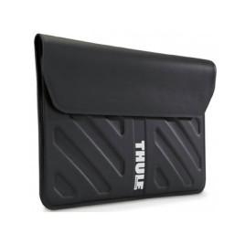"""Thule Gauntlet Sleeve for MacBook  Air 11"""" - Black"""