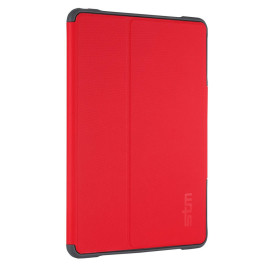 STM DUX for iPad mini / 2 / 3 Red