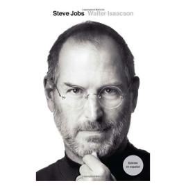 Steve Jobs - Walter Isaacson (Edición en Español)