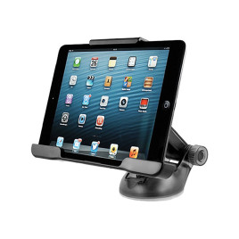 iOttie Easy Smart Tap iPad Mini Case & Desk Mount