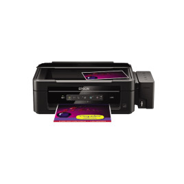 Epson L355 All-in-One Printer