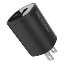 Incase Universal Wall Charger