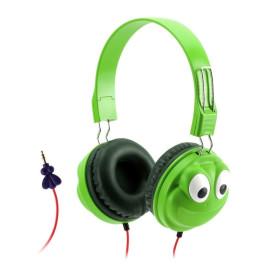 Griffin Kids Kazoo Frog Myphones