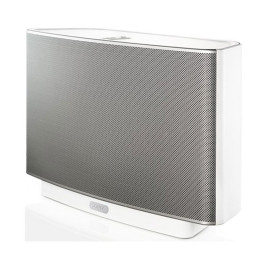 Sonos Play : 5 Wireless Speaker - White