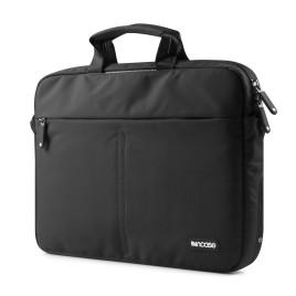 "Incase Sling Sleeve for MacBook Pro 15"" - Black"