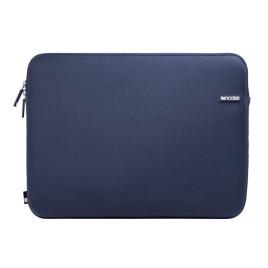 "Incase Neoprene Sleeve for MacBook Pro 15"" - Blue"