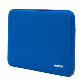 "Incase Neoprene Classic Sleeve for Macbook 11"" Blueberry"