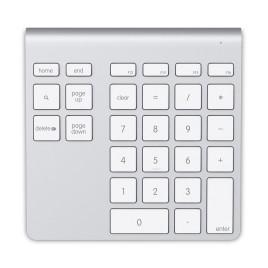 Keypad Belkin YourType Bluetooth - Grey