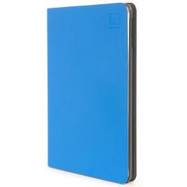 Tucano Angolo iPad Air Folio Case - Blue