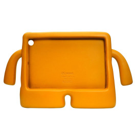 Speck iGuy for iPad Mini - Mango