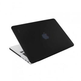Artwizz, Case Rubber Protective Clip On MacBook Pro 13 Black