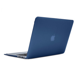 "Incase Hardshell Case for MacBook Air 13"" Dots - Blue Moon"