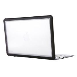 """STM DUX Case - MacBook Air 13"""" Black"""