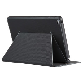 Speck DuraFolio Case and Viewing Stand - iPad Air 2