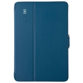 Speck, iPad mini 2 and 3 StyleFolio / Blue