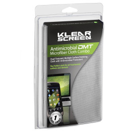 KlearScreen antimicrobial