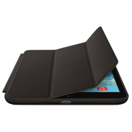 Apple iPad Mini 3 Smart Case Black-ZML