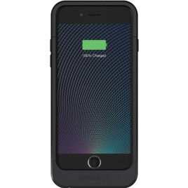 PhoneSuit Elite 6 Battery Case for iPhone 6/6s