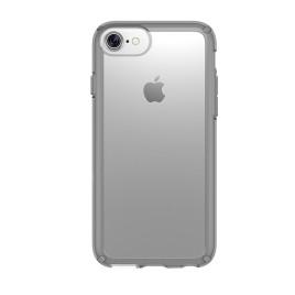 Speck iPhone 7 Gemshell Clar / Ash Grey