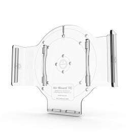 H-Squared Air Mount - (ESPECIAL)