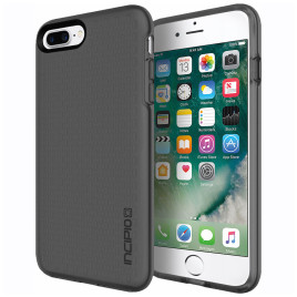 Incipio Haven for iPhone 7 Plus - Black/Charcoal