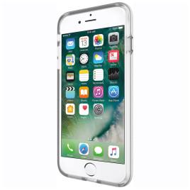 Incipio Haven for iPhone 7 Plus Frost