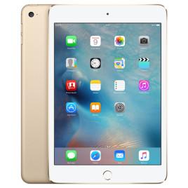 Apple iPad Air 2 128GB Wi-Fi + Cel - Gold