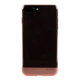 Incase Protective Cover for iPhone 7 Plus - Rose Quartz