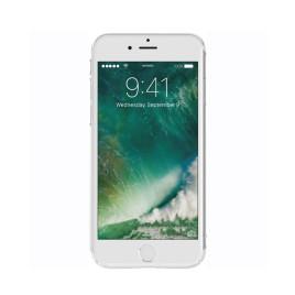 Just Mobile TENC Case - iPhone 7 Plus - Matte Clear