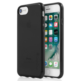 Incipio NGP Pure for iPhone 6/6S/7 - Black