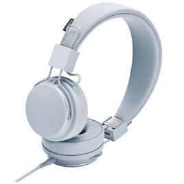 Urbanears Plattan II On Ear Headphones - Snow Blue