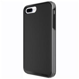 Incipio Performance Series Ultra for iPhone 7 Plus - Black/Gray