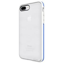 Incipio Performance Series Slim for iPhone 7 Plus - Frost/Blue