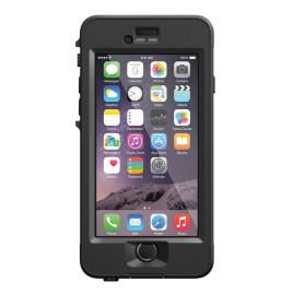 Lifeproof Nuud para  iPhone 6 - Negro