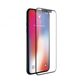 Just Mobile XKIN™ 3D Tempered Glass For iPhone X/XS