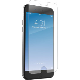 Zagg InvisibleShield Glass+ for iPhone 8/7/6/6s