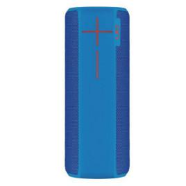 Logitech UE BOOM 2 - Brainfreeze Blue