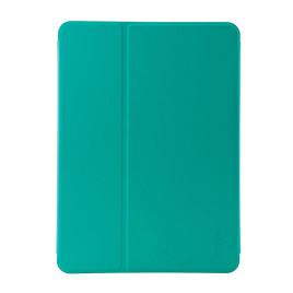 STM Studio Case for iPad mini 4 - Atlantis