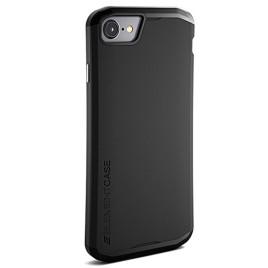 Element Case Aura Premium Protective for iPhone 7 - Black