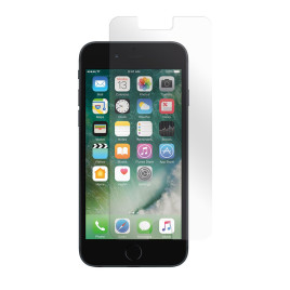 Incipio Plex Plus Glass Shield Screen Protector for iPhone 7