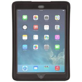 Griffin Survivor Slim for Apple iPad mini 4 - Black