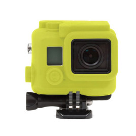 Incase Protective Case for GoPro Hero 3 w/BacPac Housings - Lumen