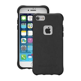 Ballistic Urbanite Select Leather for iPhone 7 Plus - Black