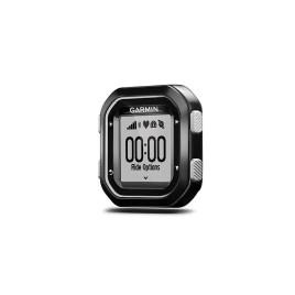 Garmin Edge 25 GPS-Enabled Bluetooth Bike Computer
