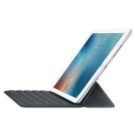 "Apple iPad Pro 9.7"" Smart Keyboard - Black"