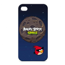 Gear4 Angry Birds Space Flight
